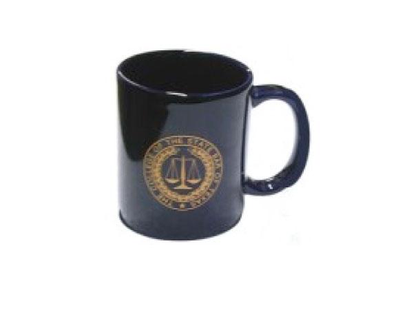 mug-sm